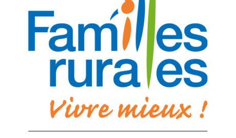 Relais Familles du Saintois – Actualité des deux mois à venir