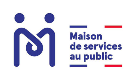 Réouverture de La Maison de Services Au Public