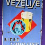 Photo pub brasserie 5
