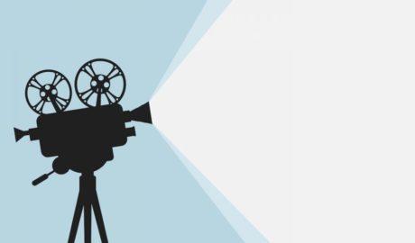 27 novembre 2021 – Films commentés ETHIOPIE